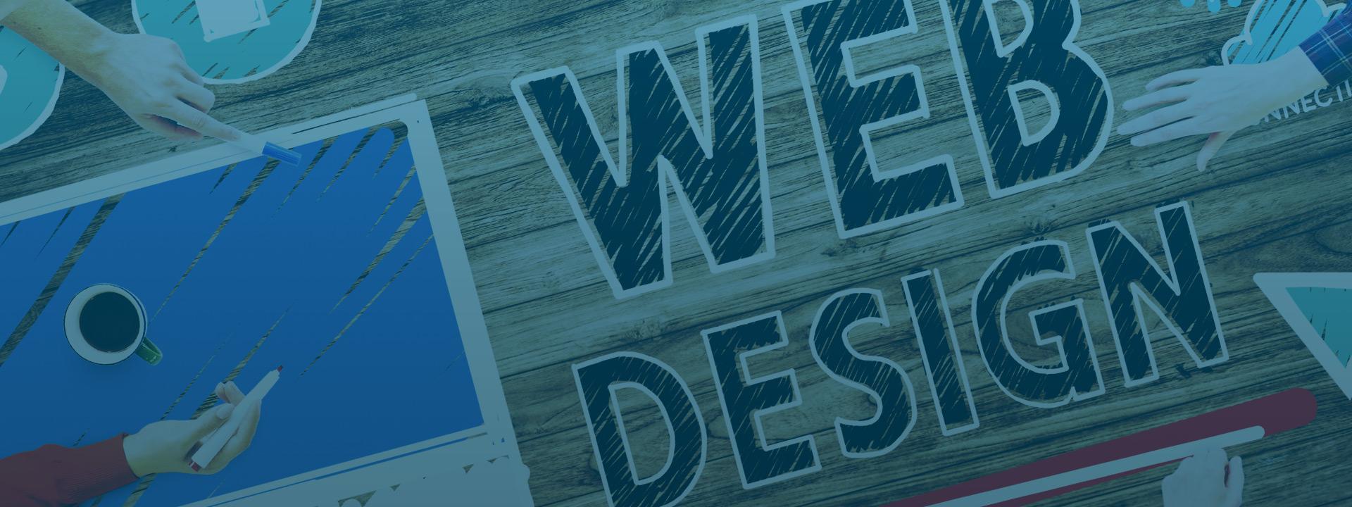 web-design-bg-03